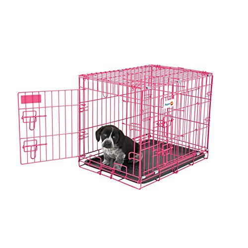 Buy crate fits petmate wire