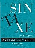 capa de Sintaxe da Linguagem Visual