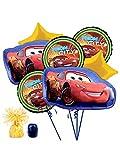 Disney Cars Balloon Kit (Each)