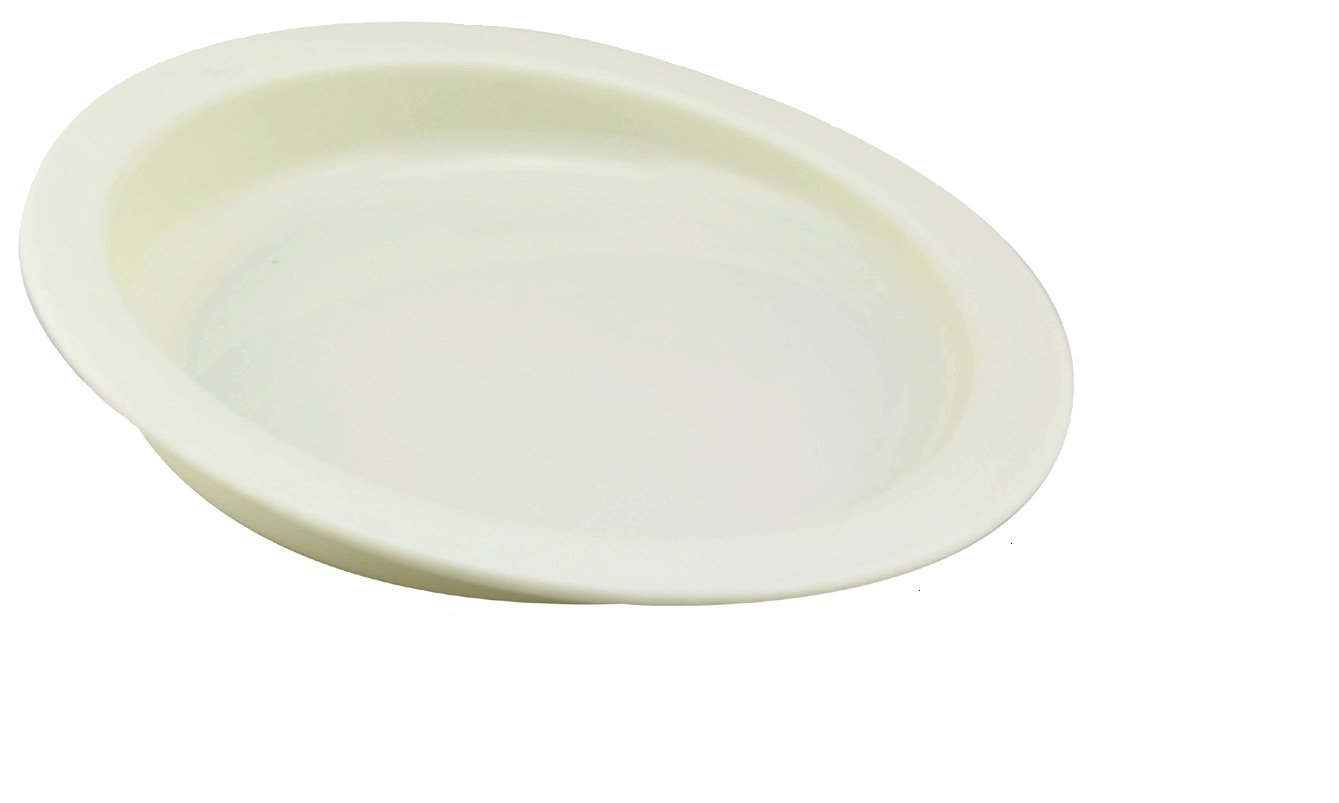 Kinsman Hi Lo Scoop Dish