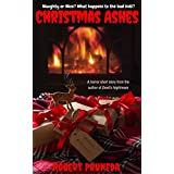 Christmas Ashes