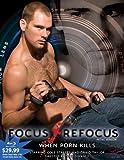 Focus/Refocus [Blu-ray]
