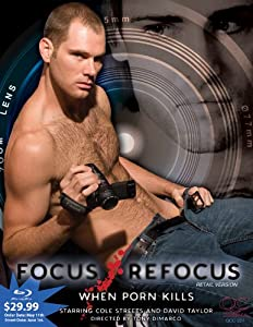 from Clay focus refocus gay torrent