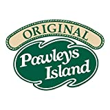 Pawley's Island Original Collection Large