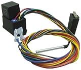 Hayden Automotive 3647 Adjustable Thermostatic Fan Control