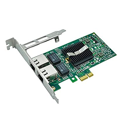 INTELR 82575EB DRIVERS PC
