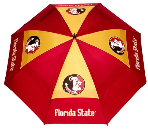 NCAA Florida State Seminoles Golf Umbrella
