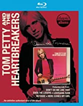 Tom Petty and the Heartbreakers: Damn the Torpedoes [Blu-ray]  Tom Petty & Heartbreakers