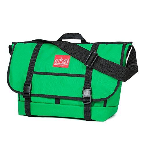 manhattan-portage-downtown-ny-messenger-bag-lg-green