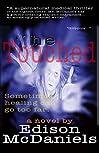 B00U4JJC6K cover