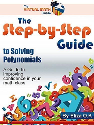 Solving Polynomials