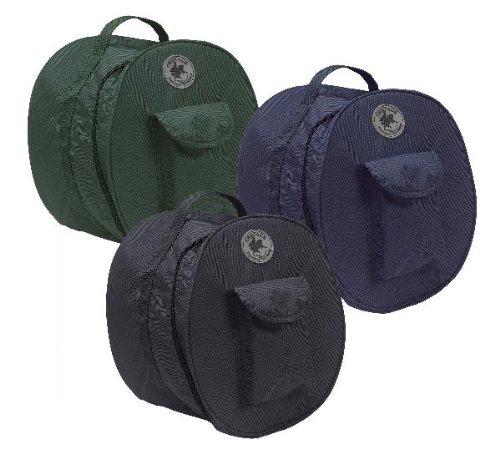 Centaur Helmet Bag - Cordura (Navy)