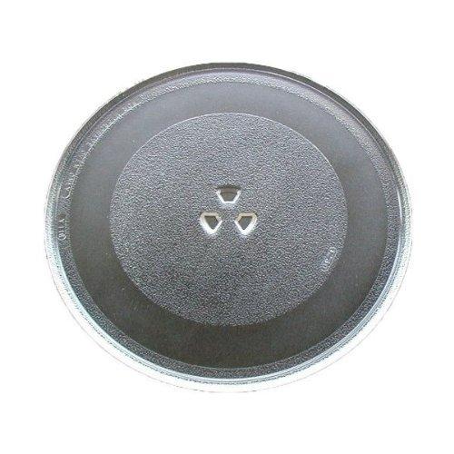ADVANTIUM Glass Plate Tray WB49X10074