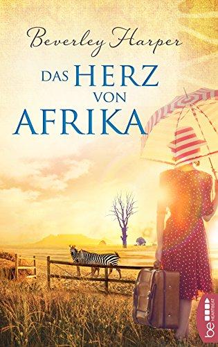 Das Herz von Afrika: Roman (German Edition) (Online-shop Australien)