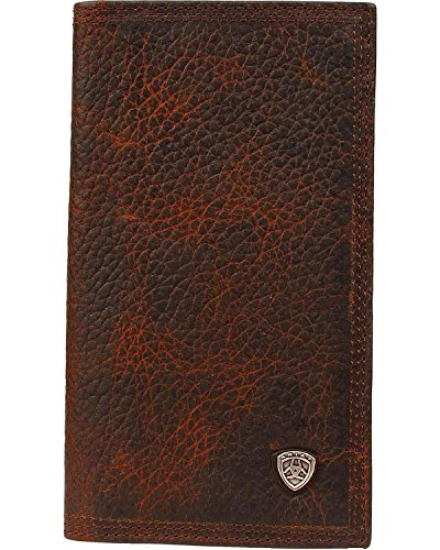 Rodeo Wallet - 8
