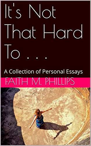 best essay collections 2018