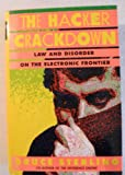 The Hacker Crackdown, Bruce Sterling, 055308058X