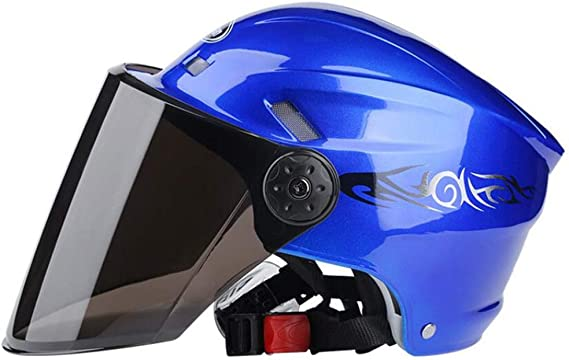 research.unir.net Helmets & Protective Gear Cycling Bicycle Visor ...