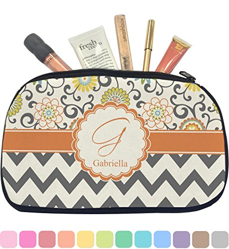 Custom Makeup Bag - 9