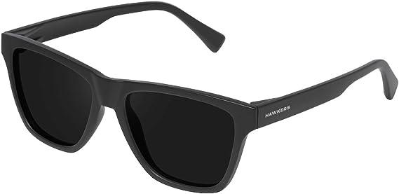 Oferta amazon: HAWKERS One LS Gafas de sol Unisex Adulto