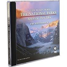 National Parks /