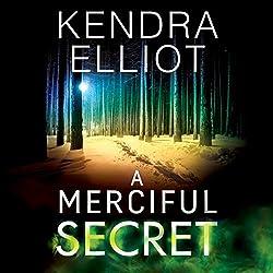 A Merciful Secret