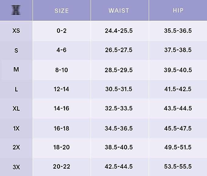 Size: Large 12-14 Savage X Fenty Black Fishnet Bikini Briefs Rhianna/'s