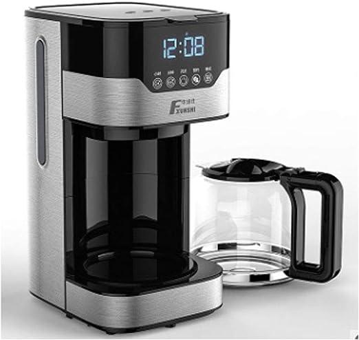 Máquina De Café, Cafetera De Goteo Té Para Cocinar Ajuste ...