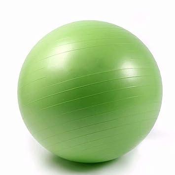DHJWAI,balon fitball pelota saltarina ni?os rodillo masaje ...