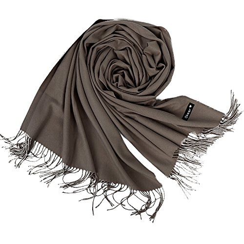 Very nice winter scarf