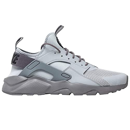 4410ae6f1b306 NIKE Men s Air Huarache Run Ultra Gymnastics Shoes