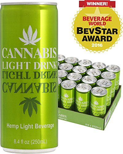 cannabis-energy-drink-light-sugar-free-84-fl-oz-cans-24-pack-imported-from-amsterdam-contains-real-h