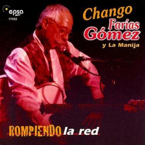 Amazon.com: Los Ejes De Mi Carreta: Chango Farias Gomez: MP3 Downloads