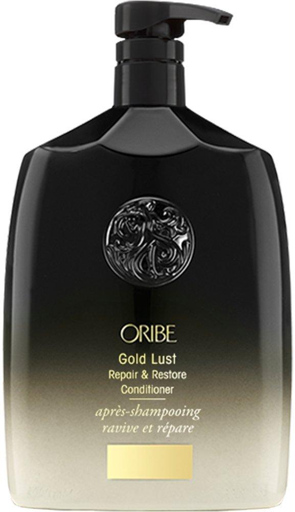 ORIBE Gold Lust Repair & Restore Conditioner, 33.8 fl. oz.