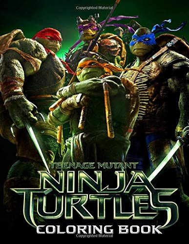 Dogpound | Nick Teenage Mutant Ninja Turtles 2012 Wikia | Fandom | 500x387