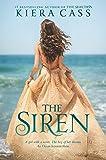 Download The Siren in PDF ePUB Free Online