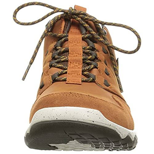 c9a0e36f156e Teva Men s M Arrowood Lux Mid Waterproof Hiking Boot 30%OFF ...