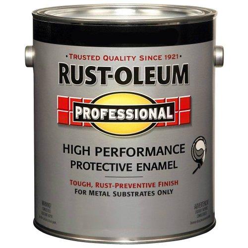 rustoleum-7781402-professional-high-performance-protective-enamel-one-gallon-light-machine-gray