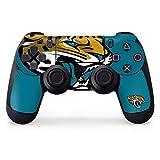 Jacksonville Jaguars PS4 Controller Skin - Jacksonville Jaguars Large Logo | NFL & Skinit Skin