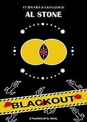 Blackout (T.O.E. Trilogy Book 2)