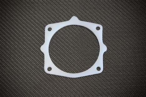 Thermal Throttle Body Gasket Fits Nissan Pathfinder 2003-2004 by Torque Solution