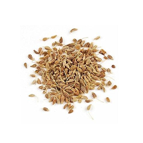 semillas de anis