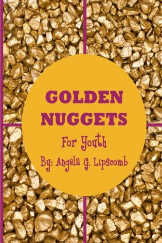 Gloden Nuggets Youth Edition