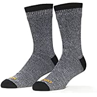 WETSOX Explore More Waterproof Socks, Breathable...