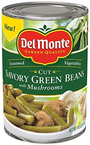 del-monte-seasoned-vegetables-savory-green-beans-with-mushrooms-145oz-can-pack-of-6