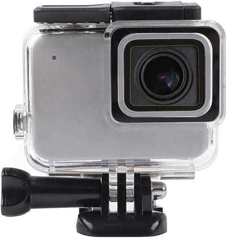 Para la caja protectora de la cámara GoPro HERO deportes LCE for ...