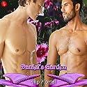Daniel's Garden Audiobook by Alp Mortal Narrated by Stewart Campbell