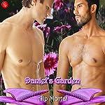 Daniel's Garden | Alp Mortal