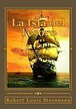 img - for La Isla del Tesoro (Spanish Edition) book / textbook / text book