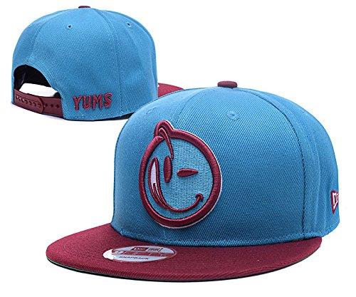 yums-adaptability-taylor-closer-stretch-snapback-cap-hat